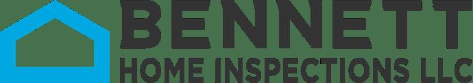 Bennett Home Inspections